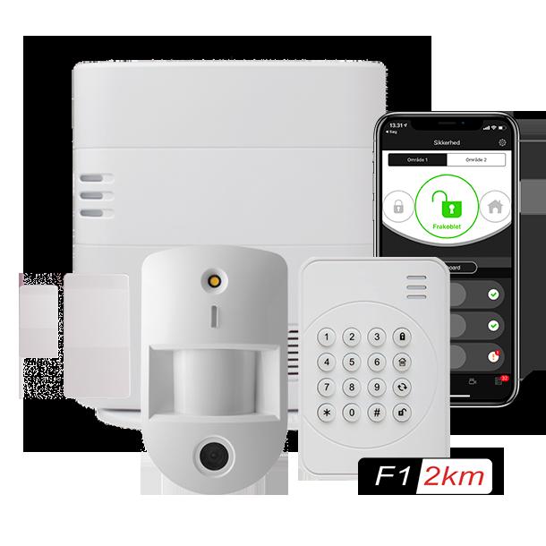 Smartbox_pakke_IP_alarm