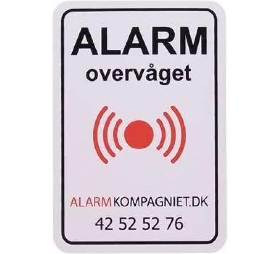 alarmklistermrkealarmkompagnietdk-31
