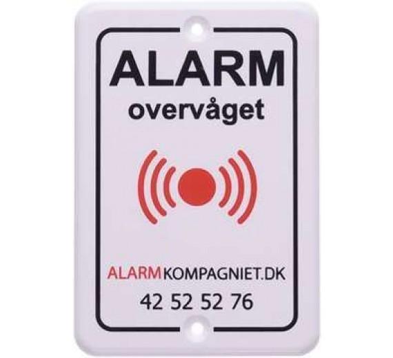 alarmskilthrdplast-31