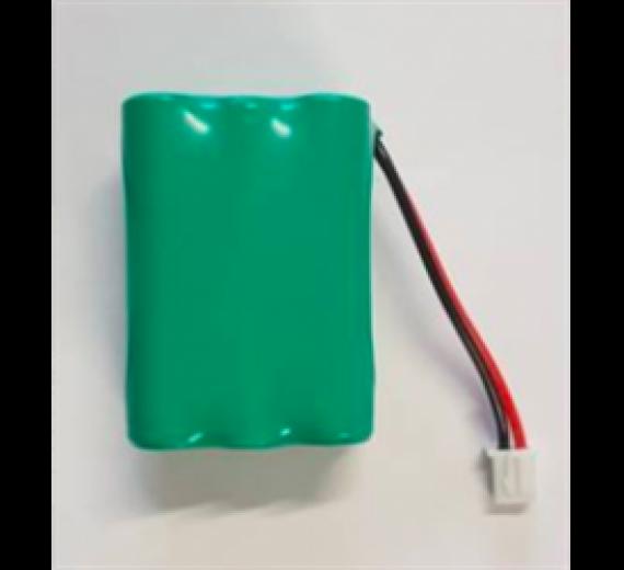 batteritilctc1132-31