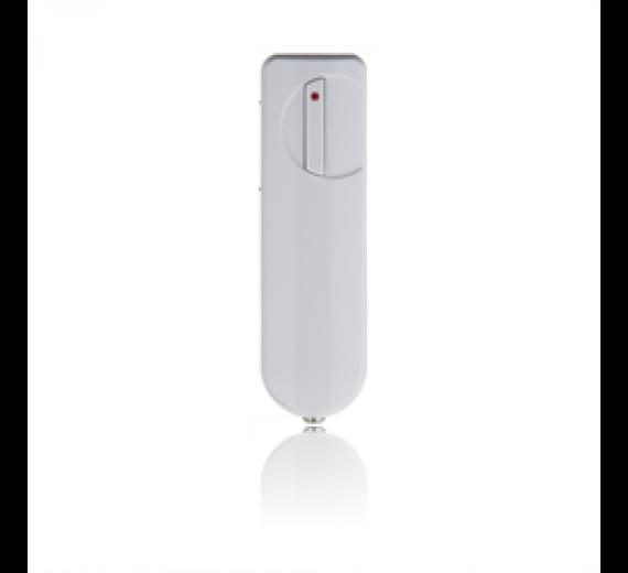 Blaupunkt Q3200 IP Alarm pakke med foto-01