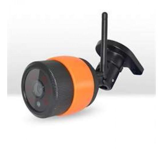 HD wifi kamera-01