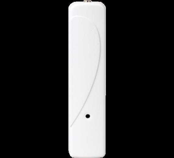 Temperatur sensor TrueGuard SMART