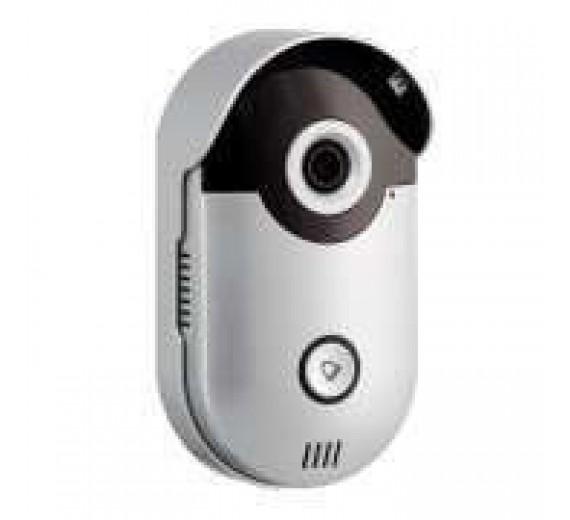 Ringeklokkemedvideokamera-01