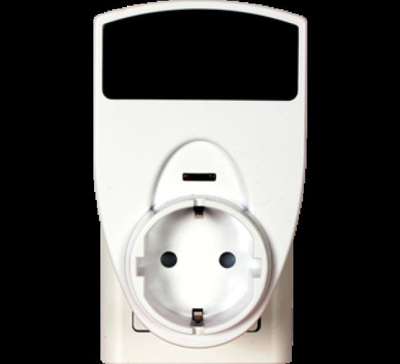 Tænd/sluk modul TrueGuard SMART 868WF model