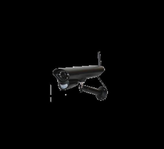 Trådløs kamera SV2300