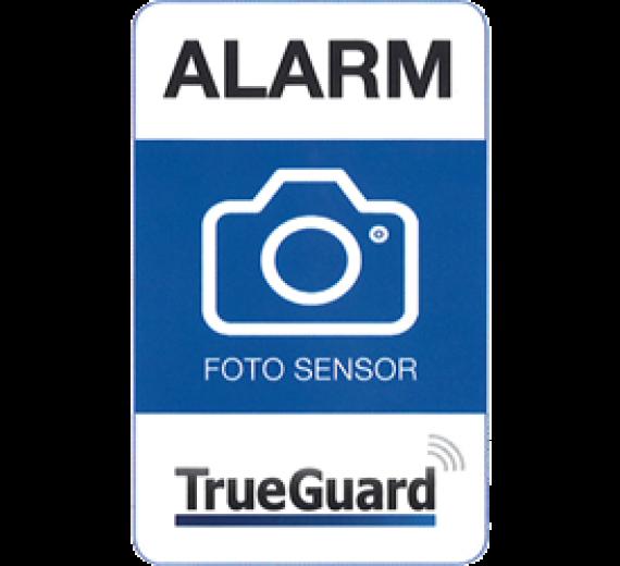 alarmklistermrkemedkameratrueguardtrykpbeggesider-31