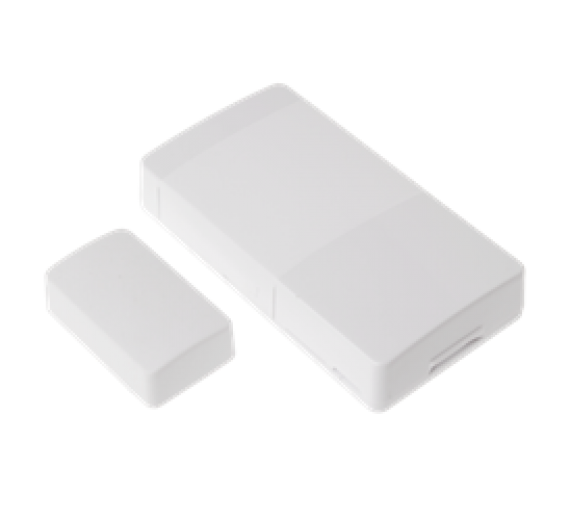 mikrodrogvinduessensor-31