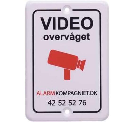 videoovervgetskilthrdplast-31