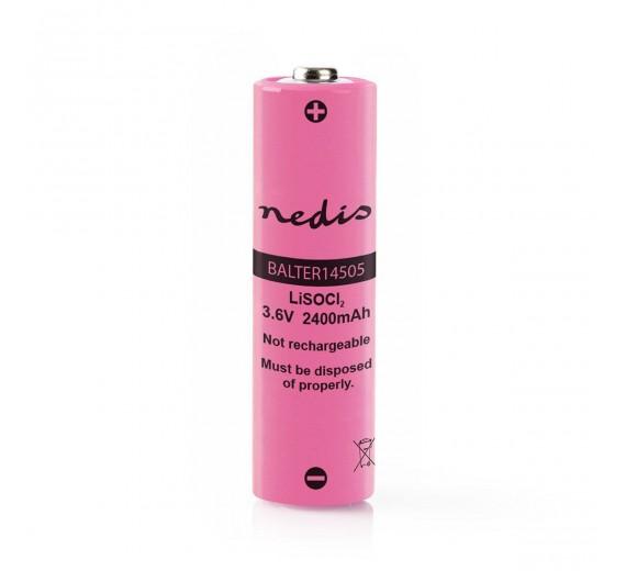 batteritilpir36v-31