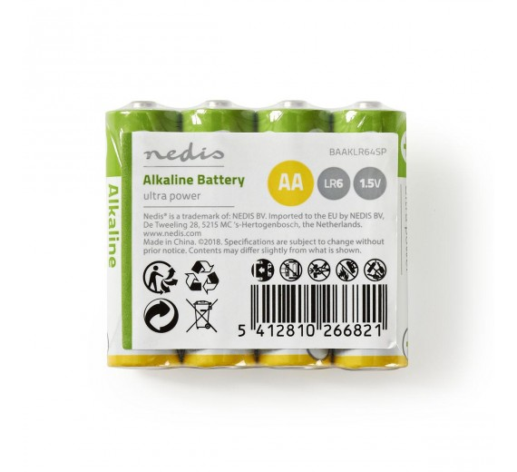 aabatterieralkaline4pack-32