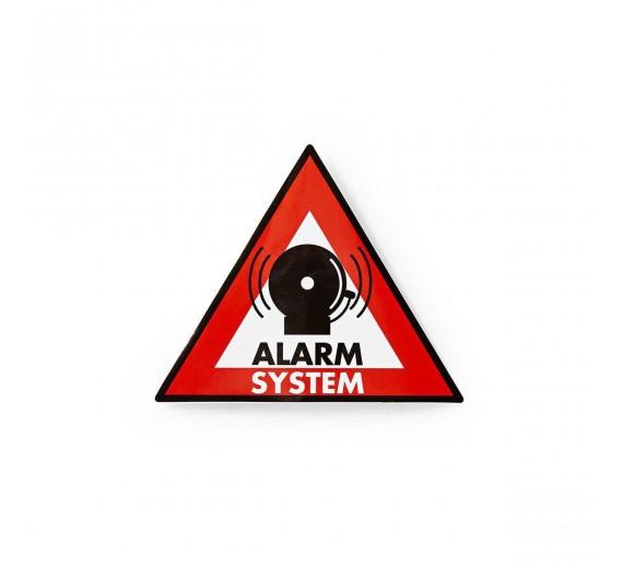 alarmklistermrke-31