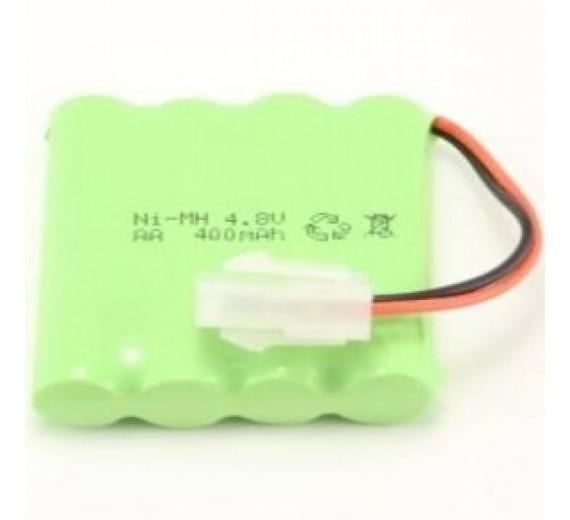 Backup batteri TrueGuard PRO+