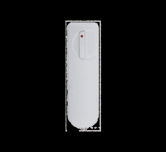 guardsmandrvinduessensor-31