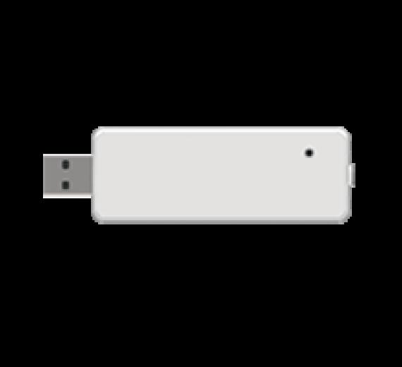 GSM dongle til SmartBox