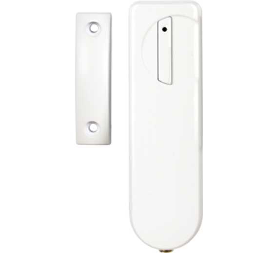 magnet sensor