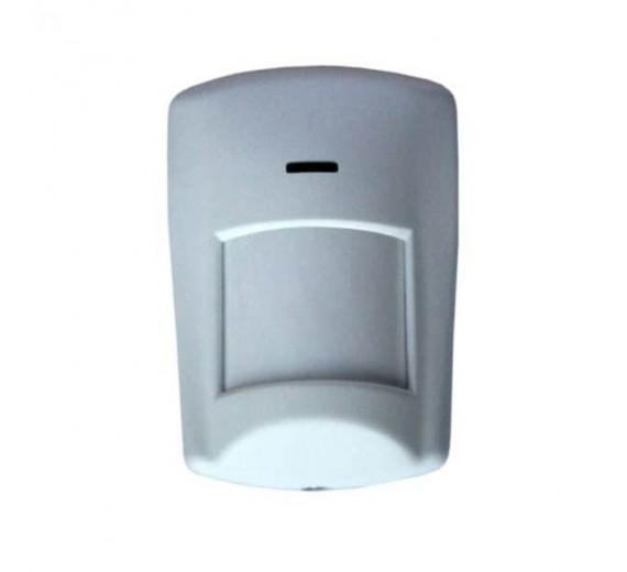 houseguardbevgelsessensordyreimun433mhz-31