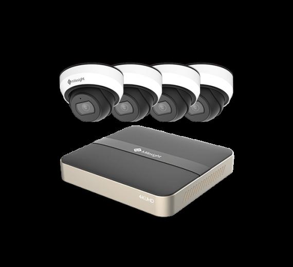 milesightvideoovervgning4kamera-31