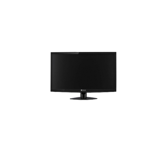 monitortilvideoovervaagning-31