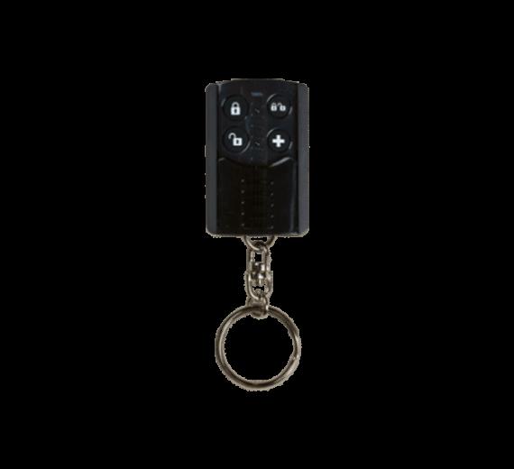 fjernbetjeninglillemodelmedklaptrueguard-31