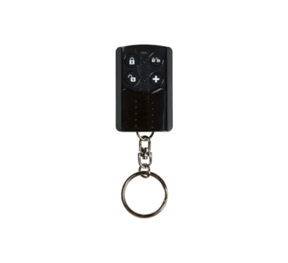 fjernbetjeninglillemodelmedklaptrueguard-32