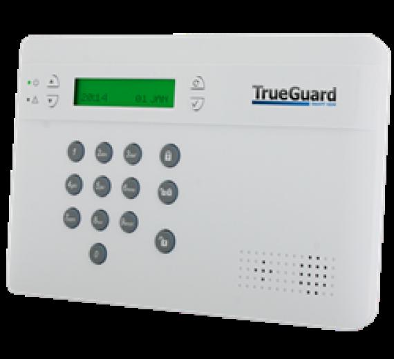 alarmpaneltrueguardsmart-31