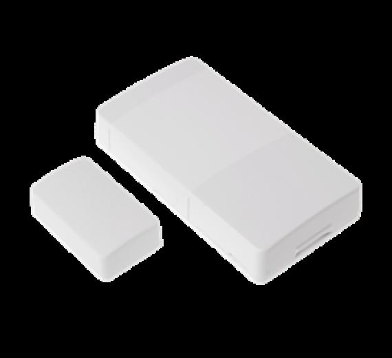 TrueGuard SmartBox med pir, magnetsensor, tastatur og fjernbtj.-06