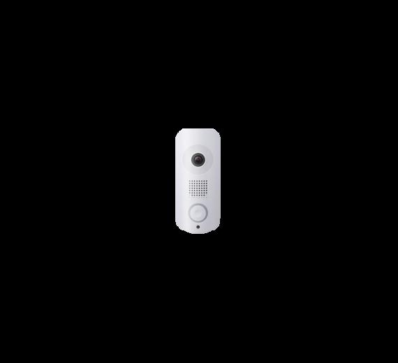 videodrtelefontrueguard-31