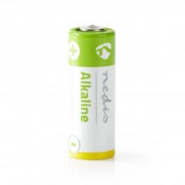 Batteri 12V alkaline