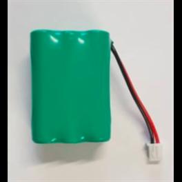 Batteri til CTC1132
