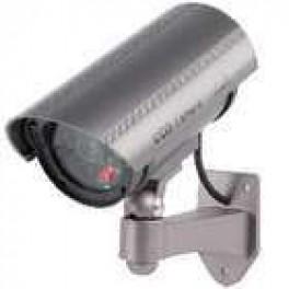 Dummy kamera cam30
