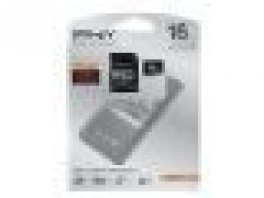 Micro SD kort 16 GB