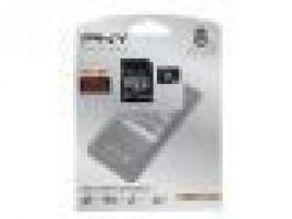 Micro SD kort 8 GB