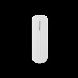 Rystesensor til dør og vindue med magnet kontakt. TrueGuard 868F1