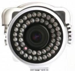 Udendørs kamera med IR lys SP69