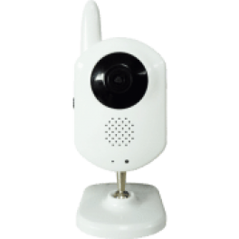 SV-1100 trådløst kamera