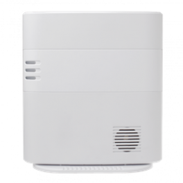 IP alarmbox