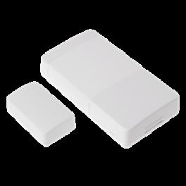 Mikro dør- og vinduessensor