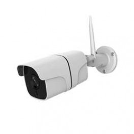 Udendørs HD WiFi kamera