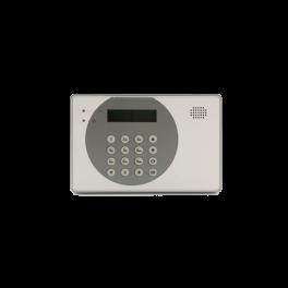 Guardsman GSM alarmpanel (868AM)