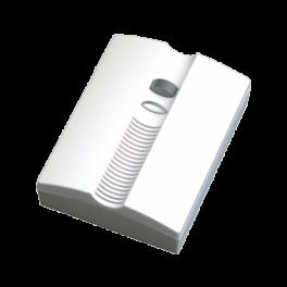 HouseGuard Kuliltesensor (433MHz)