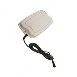 HouseGuard væskesensor (433MHz)