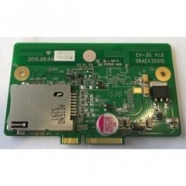 GSM / 3G modul til SmartHome