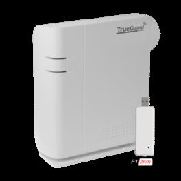 TrueGuard smartbox med wf dongle