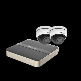 milesight videoovervågning villa