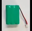 BatteritilCTC1132-01