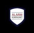 Prg. af TrueGuard SMART gsm alarm