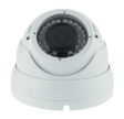 HDdomekamera21megapixel-01