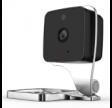 Trådløst wifi kamera i flot design