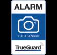 AlarmklistermrkemedkameraTrueGuardTrykpbeggesider-01
